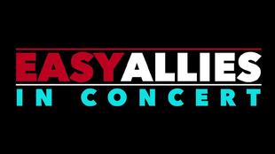 EZA in Concert