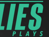Easy Allies Plays