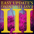 EasyListening3.jpg