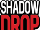 Shadow Drop