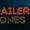 Trailer Jones