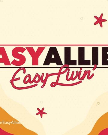 Easylivin2.PNG