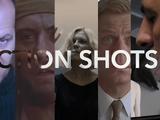Reaction Shots