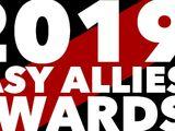 Easy Allies Awards/2019