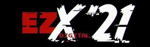 EZX Digital '21