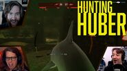 HuntingHuberS2-1