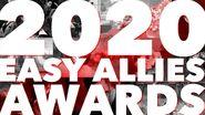 2020EasyAlliesAwards