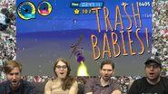 TrashBabies01