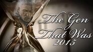TheGenThatWas2015