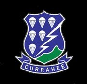 Currahee sticker-p217761125310114926q0ou 400.jpg