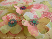 Lovely and Easy Paper Flowers w.jpg