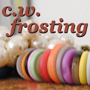 Cwf button preview.jpg