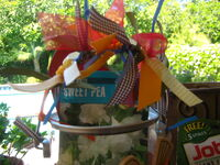 http://altered-artworks.blogspot.com/2010/04/i-went-to-garden-party