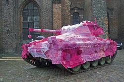Tank-blankie-yarn-bombing.jpg