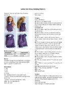 LottieDollDressKnittingPattern-page-001