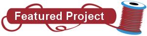 Featproject.png