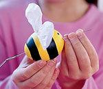 Bee-easter-egg-craft-step1-photo-150-FF0302EGGA21
