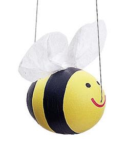 Bee-easter-egg-craft-photo-260-FF0302EGGA03.jpg