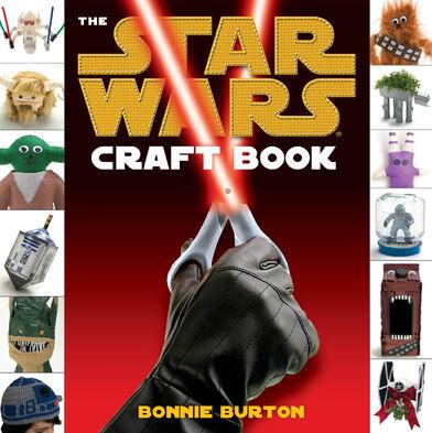 SW Craft Book cvr.jpeg