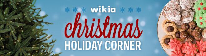 HolidayCorner Christmas BlogHeader.jpg