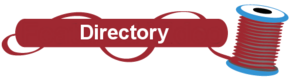 Directory1.png