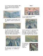 7inchdollcostumespattern-page-003