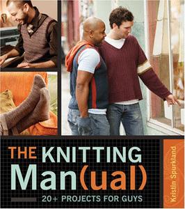 Knittingmanual.png