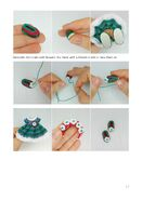 Crochet Doll Clothes Pattern-page-018