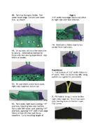 7inchdollcostumespattern-page-006