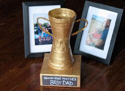 Trophy-fathers-day-craft-photo-350x255-aformaro-115 rdax 65.jpeg