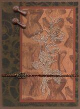 http://blubutterflycreations.blogspot.com/2012/02/steampunk-culture-card-1