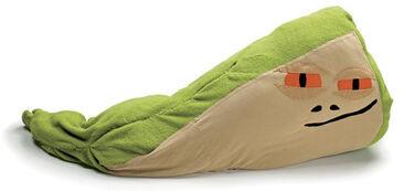 Jabba Pillow BG.jpeg