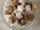 Meganhassler/Sweet Treat: DIY Sugar Cubes