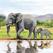 Crystal-art-d.i.y-elephant-card-kit-4179-p