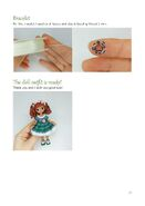 Crochet Doll Clothes Pattern-page-019