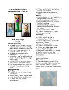 7inchdollcostumespattern-page-001