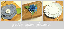Paper flowers title.jpeg