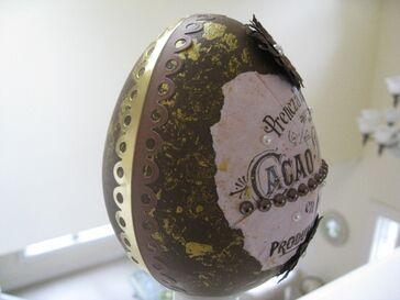 Detail of Faux Egg.jpg