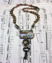 Barbe saint john art jewelry.jpg