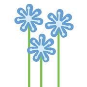 Flowers-square.jpg