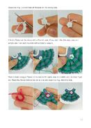 Crochet Doll Clothes Pattern-page-014