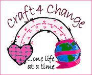 Craft4change.jpg