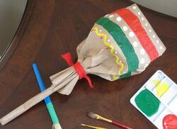Maracas-cinco-mayo-craft-photo-350x255-aformaro-078 rdax 65.jpeg
