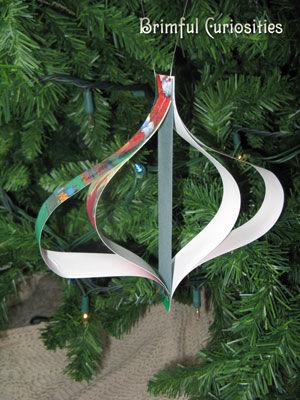 Paper-ornament.jpg