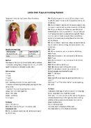 LottieDollPlaysuitKnittingPattern-page-001