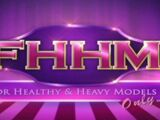 FHHM: For Healthy and Heavy Models Only