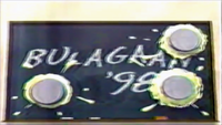 Bulagaan 1998