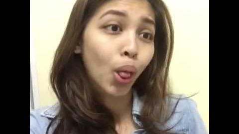 Maine's_first_Dubsmash_compilation