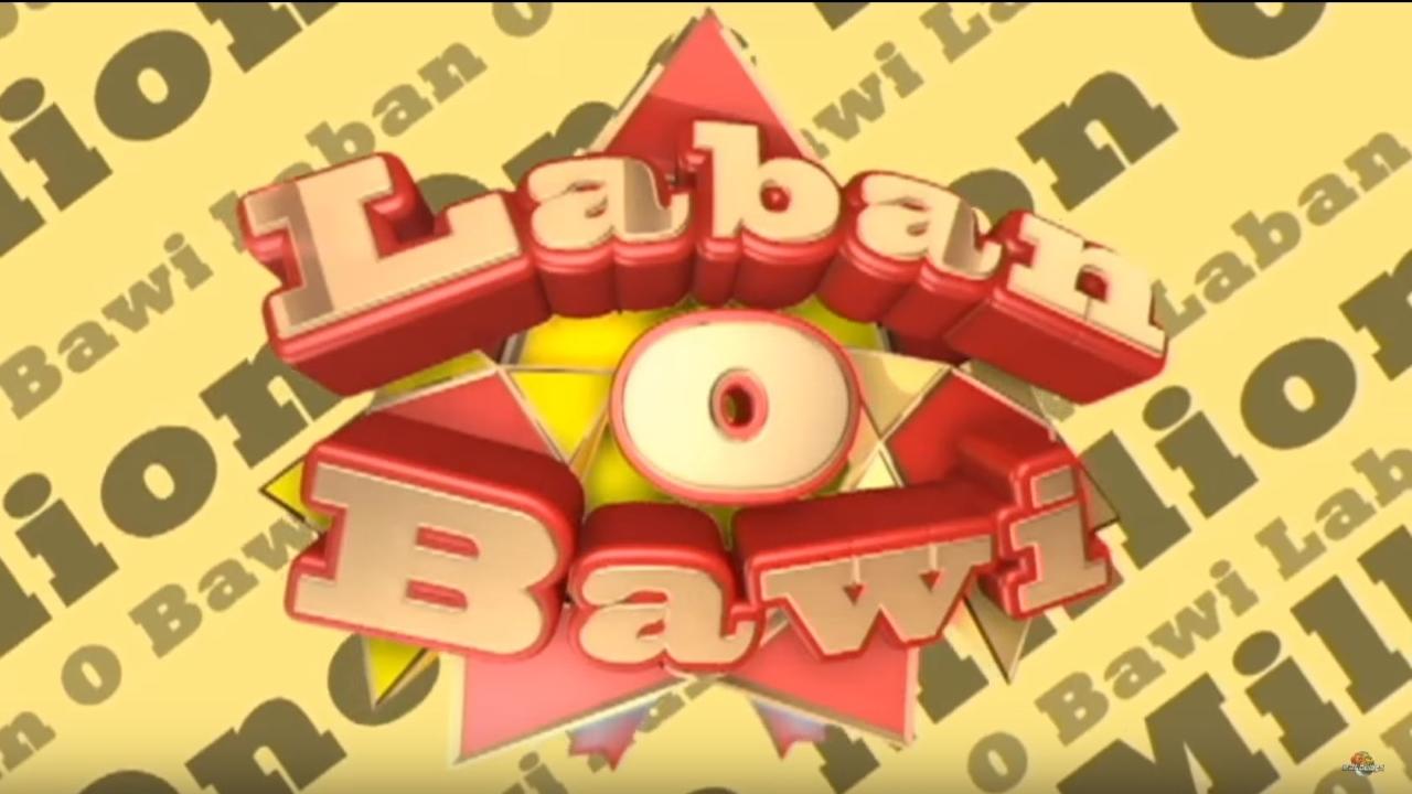 Laban o Bawi