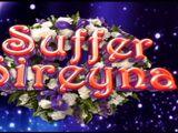Suffer Sireyna 2014